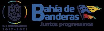 H. X Ayuntamiento de Bahía de Banderas
